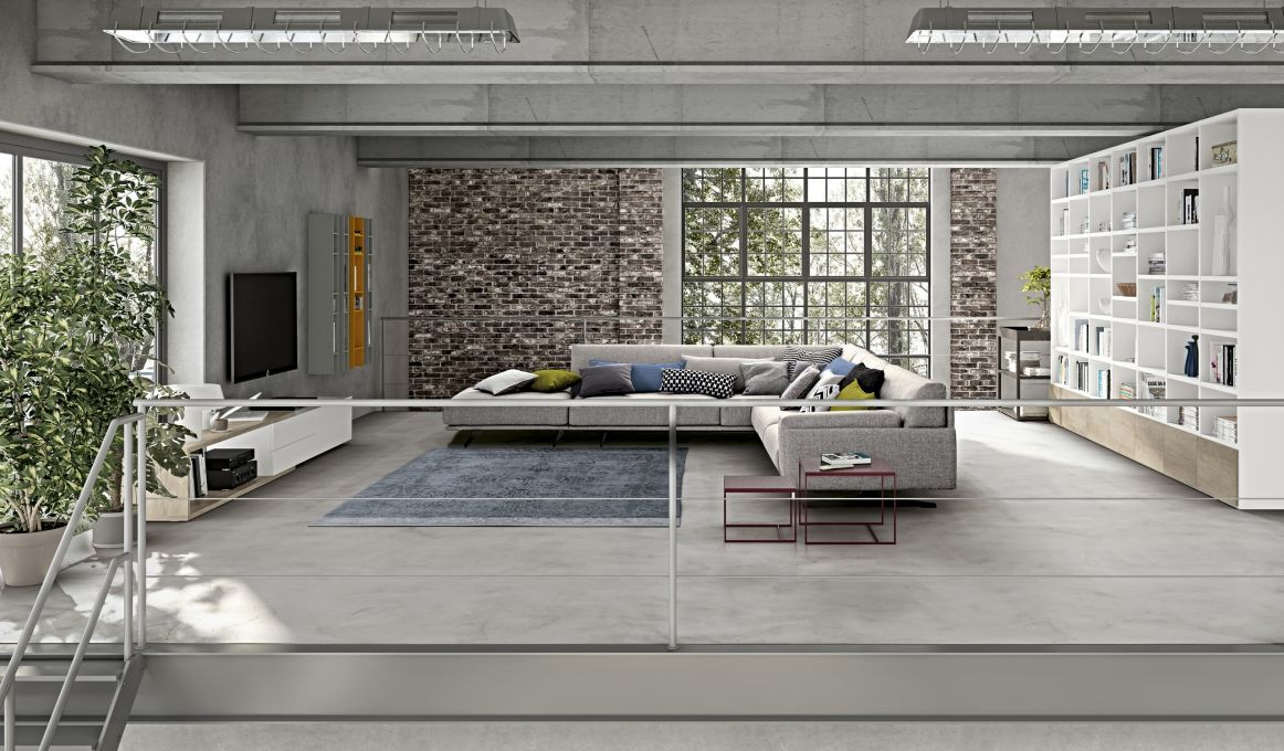 marka total living furniture living and night